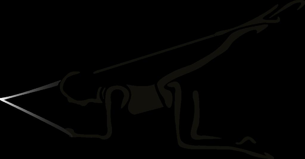 Cours de pilates machines sur-mesure à Allauch